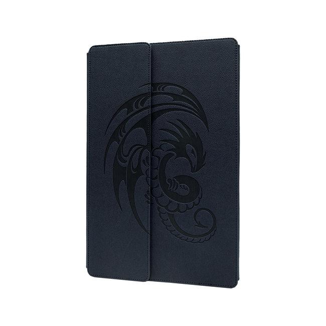 Nomad Playmat: Midnight Blue  - Dragon Shield