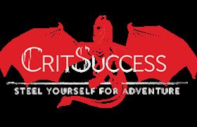 CritSuccess