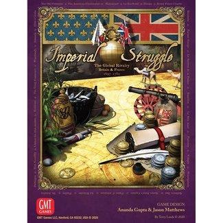 Gat games Imperial Struggle