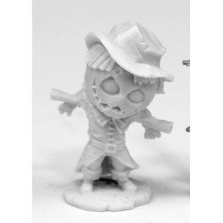 Reaper Miniatures Bonesylvanians - Patch
