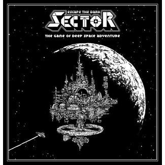 Themeborne Escape the Dark Sector