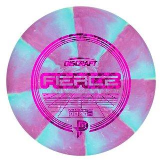 Discraft Paige Pierce Fierce Putter