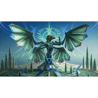 Cape Fear Games Friday Night Magic - Draft