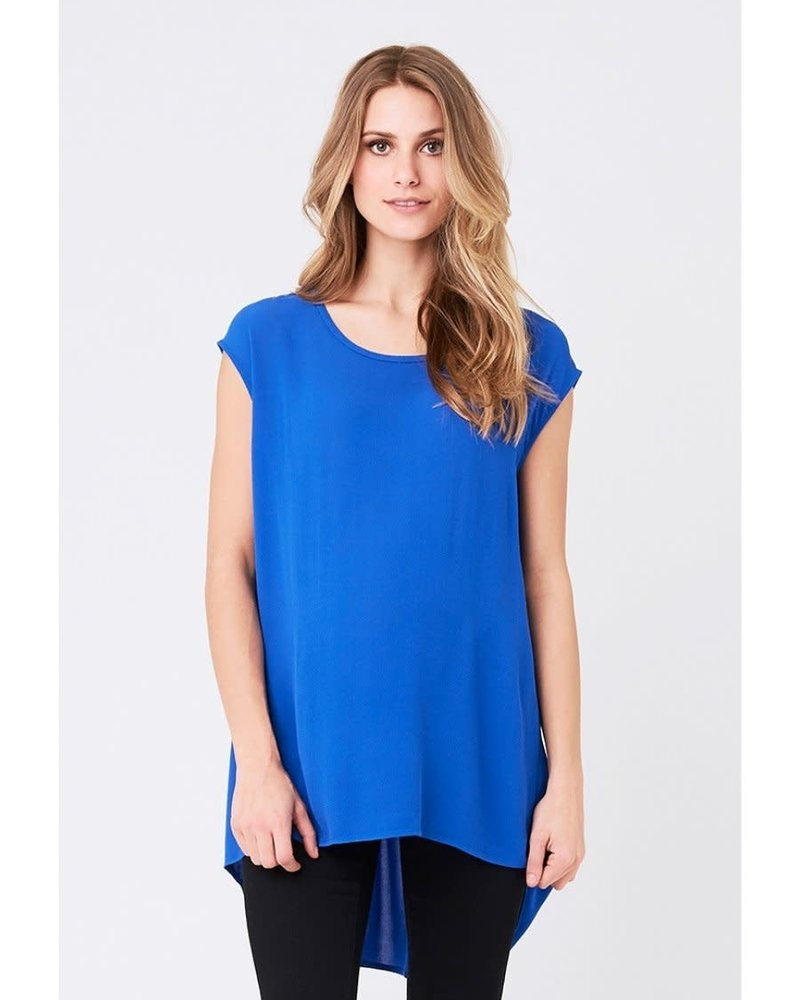 Ripe Ripe Maternity 'Carrie' Top **FINAL SALE**