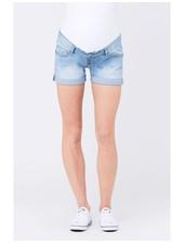 Ripe 'Shorty' Denim Shorts
