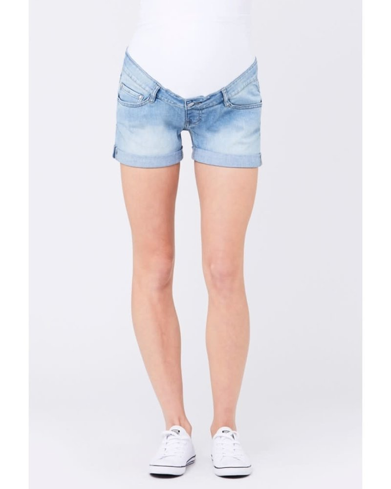 Ripe Ripe Maternity 'Shorty' Denim Shorts **FINAL SALE**
