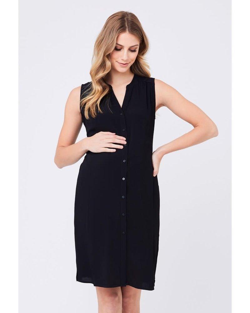Ripe Ripe Maternity 'April' Tunic Dress