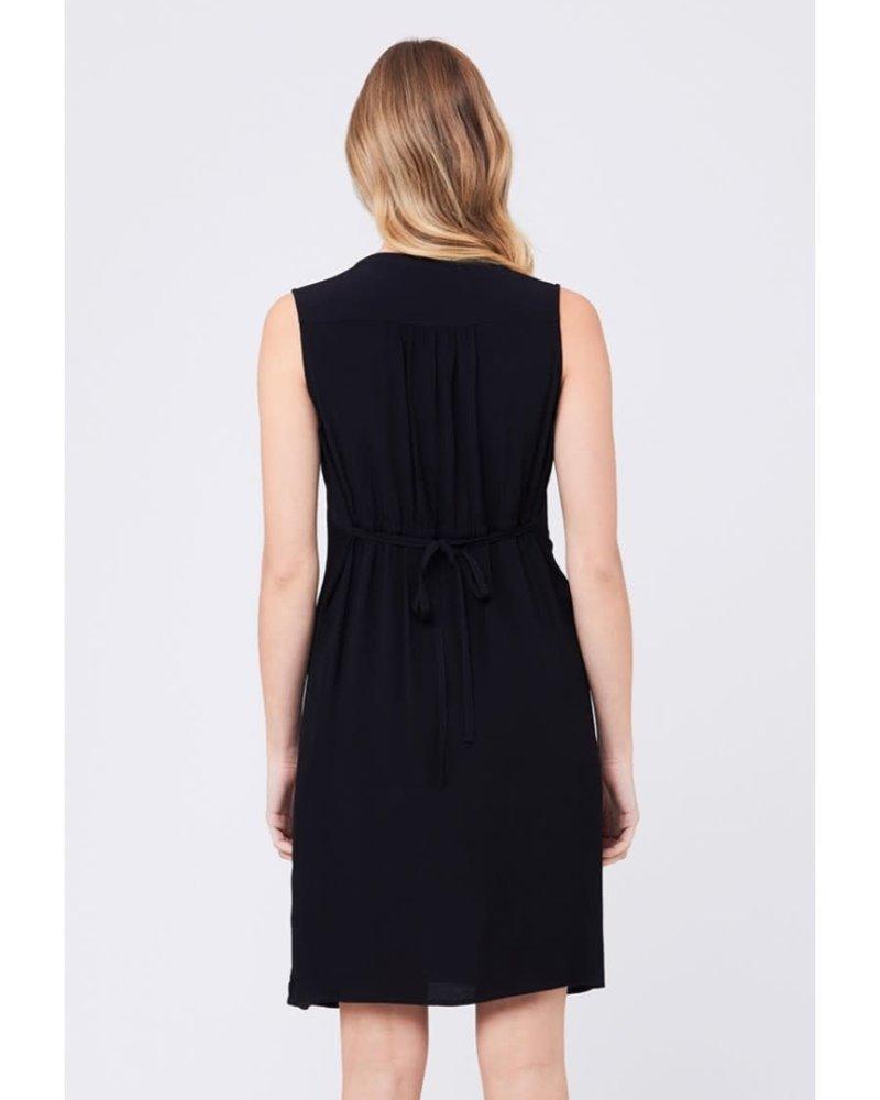 Ripe Ripe Maternity 'April' Tunic Dress **FINAL SALE**
