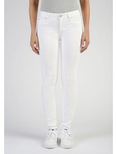 Articles of Society 'Sarah' Skinny Ankle Jean in St. Kitts (Size 28) **FINAL SALE**
