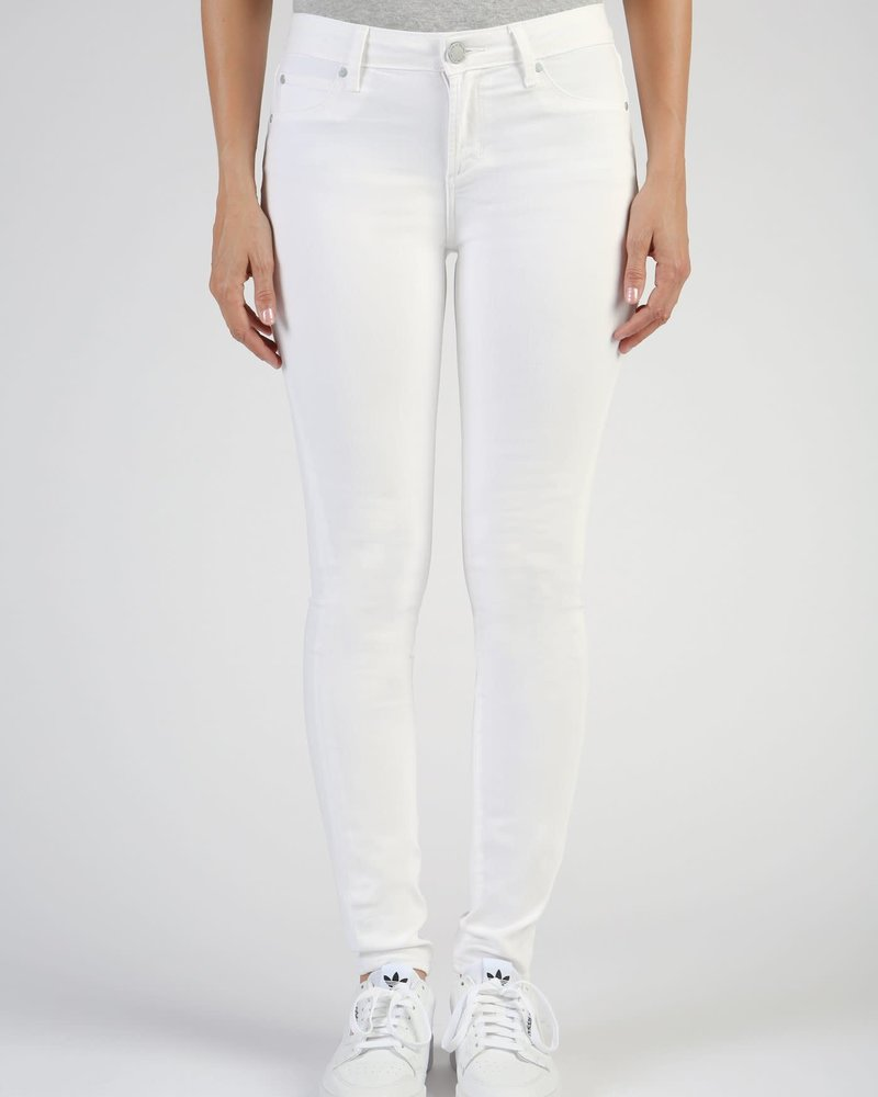 Articles of Society Articles of Society 'Sarah' Skinny Ankle Jean in St. Kitts (Size 28) **FINAL SALE**