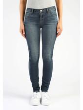 Articles of Society 'Mya' Skinny Jean in Cayman