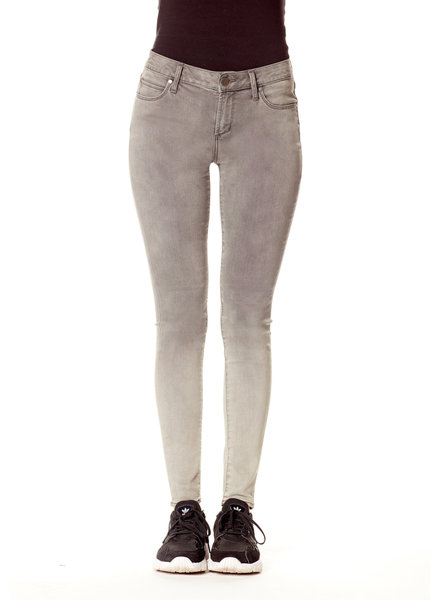 Articles of Society 'Sarah' Skinny Jean in Baker