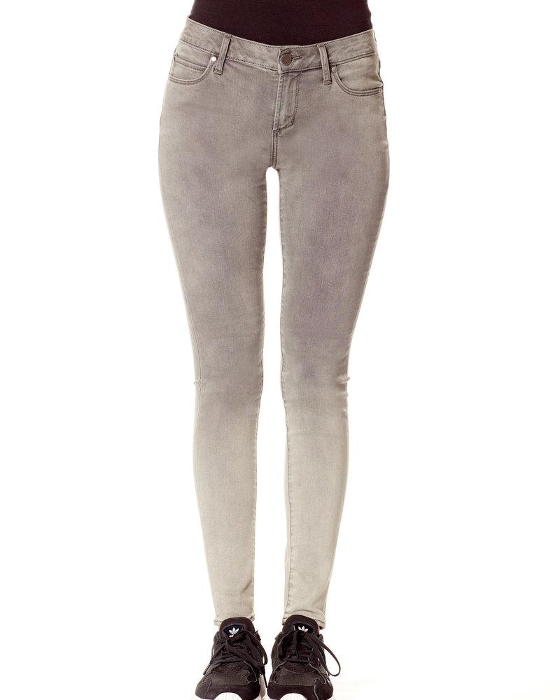 Articles of Society Articles of Society 'Sarah' Skinny Jean in Baker