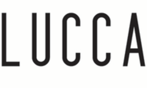 Lucca Couture