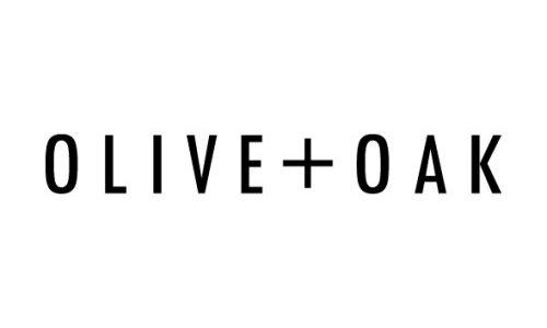 Olive+Oak