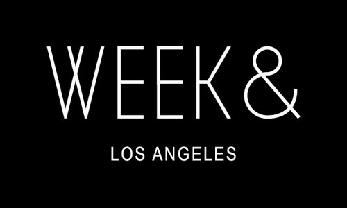 Week&