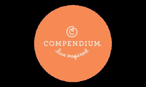Compendium