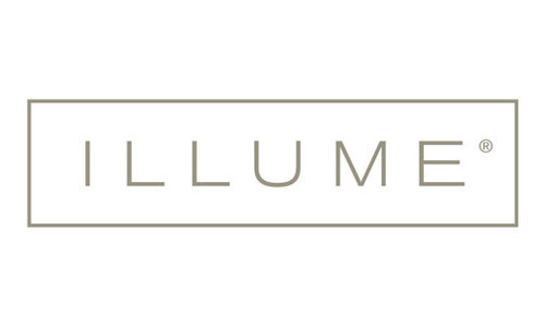 Illume Candles