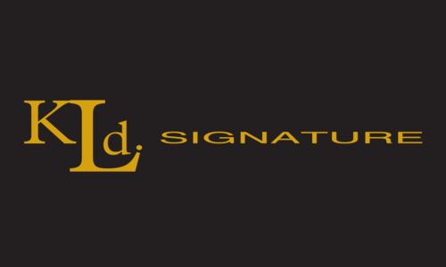 KLD Signature