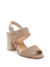 Corso Como 'Prysym' Heels in Smoky Ash **FINAL SALE**