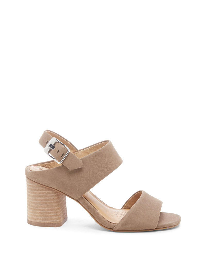 Corso Como Corso Como 'Prysym' Heels in Smoky Ash **FINAL SALE