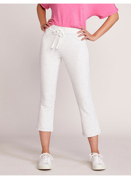 BB Dakota 'Kick Start My Heart' Pull-On Pant