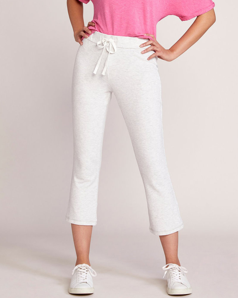 BB Dakota BB Dakota 'Kick Start My Heart' Pull-On Pant **FINAL SALE**