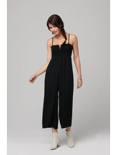 Knot Sisters 'Huntly' Jumpsuit