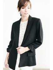 Week& 'Polly Pocket' Blazer (Medium) **FINAL SALE**