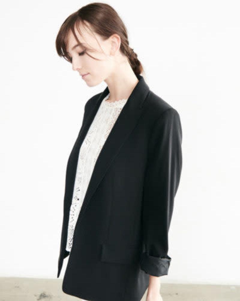 Week& Week& 'Polly Pocket' Blazer **FINAL SALE**