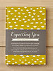 Compendium Compendium 'Expecting You' Keepsake Pregnancy Journal