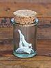SKEEM Design Skeem Design Citrus & Olive Field Jar Candle