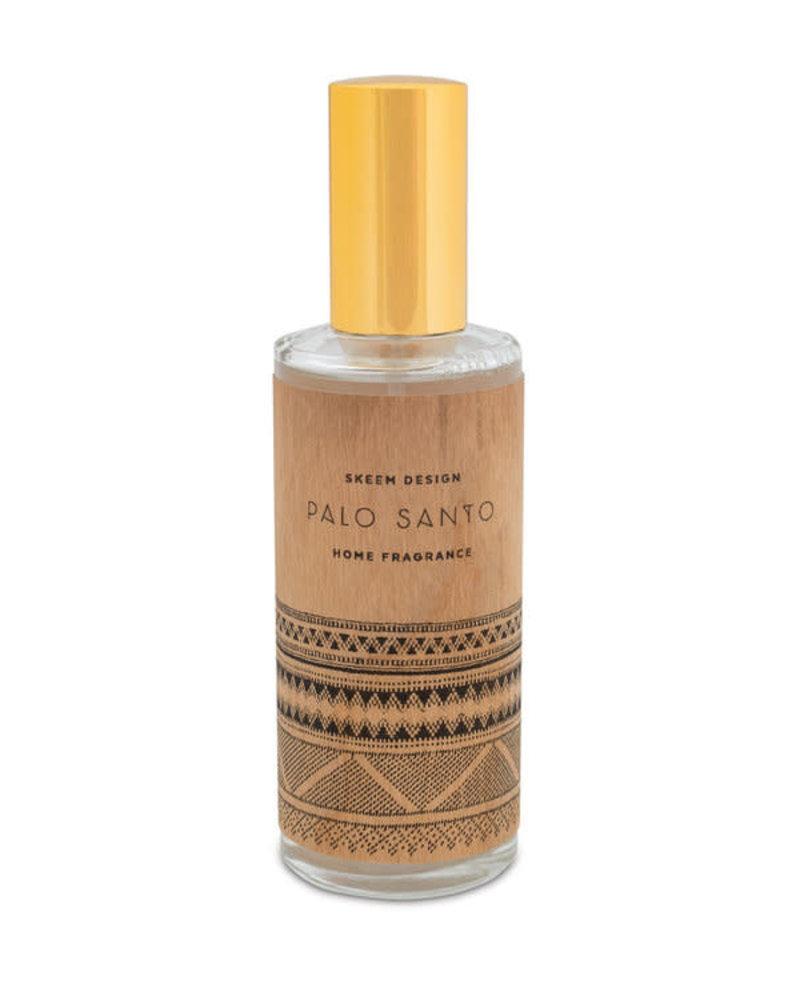 SKEEM Design Skeem Design Palo Santo Room Spray **FINAL SALE**