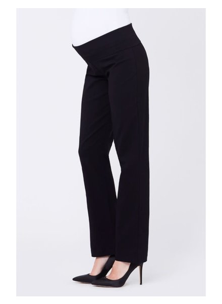 Ripe 'Phoenix' Straight Leg Pant (Extra Small) **FINAL SALE**