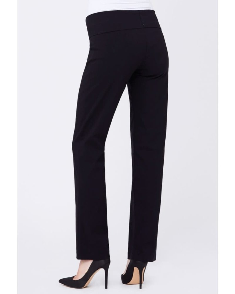 Ripe Ripe Maternity 'Phoenix' Straight Leg Pant (Extra Small) **FINAL SALE**