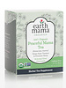 Earth Mama Organics Earth Mama Organics Peaceful Mama Tea