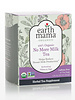 Earth Mama Organics Earth Mama Organic No More Milk Tea