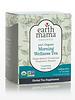 Earth Mama Organics Earth Mama Organic Morning Wellness Tea