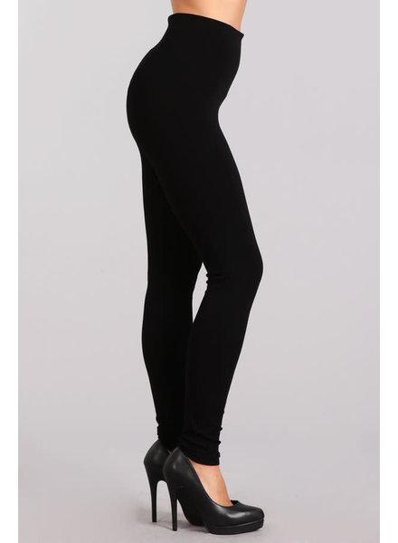 M. Rena Tummy Tuck Leggings (More Colors)