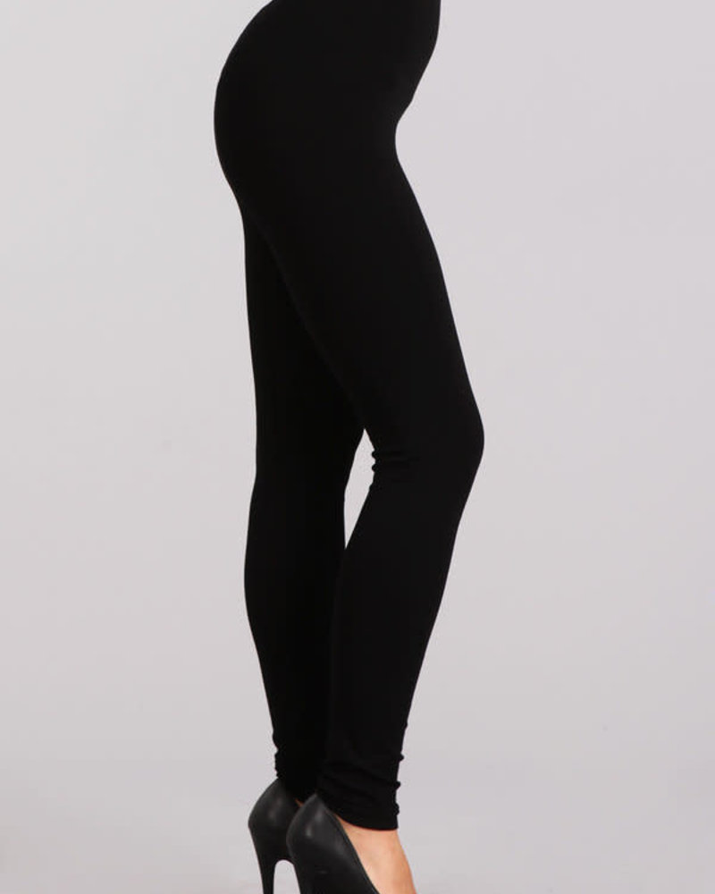 M. Rena M. Rena Tummy Tuck Leggings