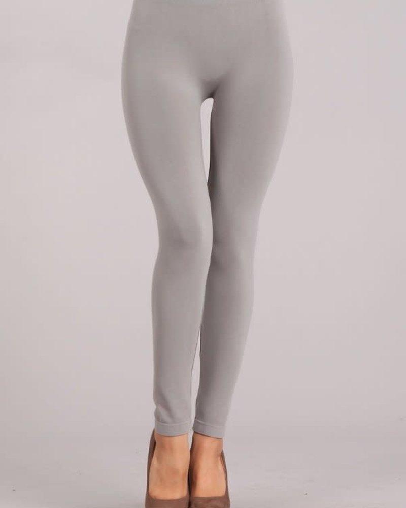 M. Rena M. Rena High-Waisted Leggings