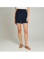 Apricot 'Pin Up Girl' A-Line Shorts