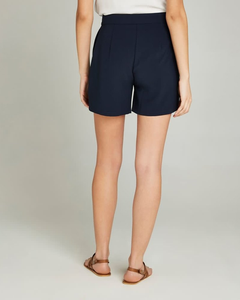 Apricot Apricot 'Pin Up Girl' A-Line Shorts