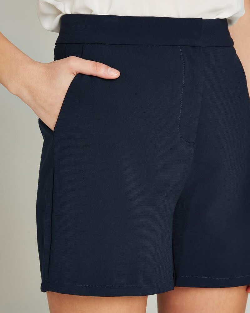 Apricot Apricot 'Pin Up Girl' A-Line Shorts **FINAL SALE*60