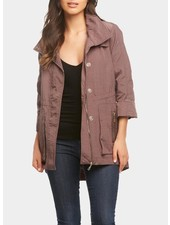 Tart Collections Sparrow 'Cory' Jacket