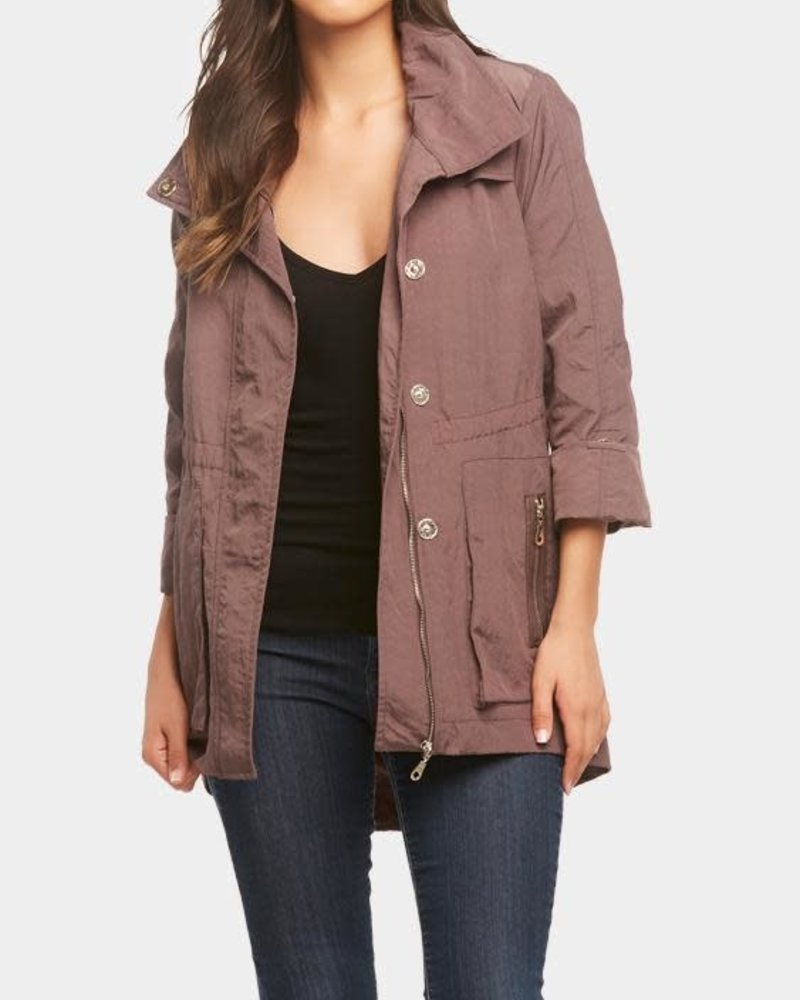 Tart Collections Tart Collections Sparrow 'Cory' Jacket