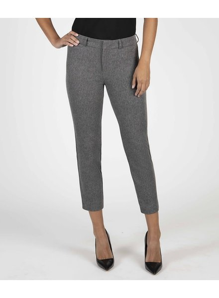 Kut from the Kloth 'Alda' Straight Leg Trouser **FINAL SALE**