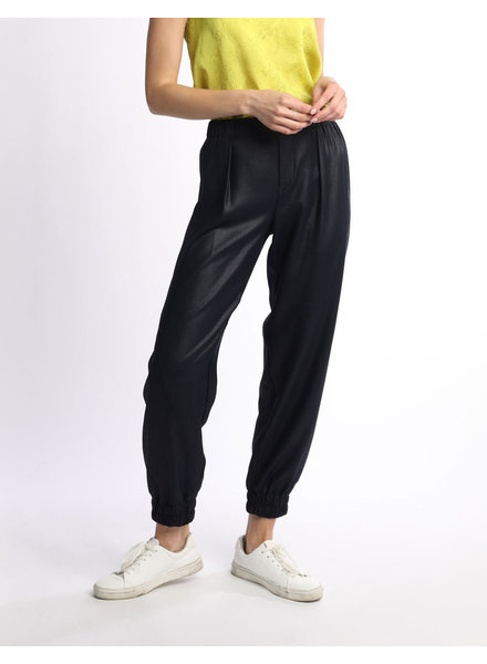 Current Air 'Take the Night' Joggers **FINAL SALE**