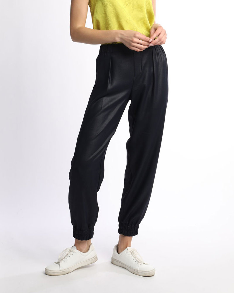 Current Air Current Air 'Take the Night' Joggers **FINAL SALE**