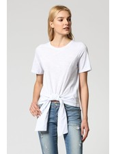 Fate by LFD 'Cropped Up' Top (Small)